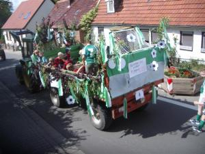 Kerwesembach2004-08-29_076__Medium_