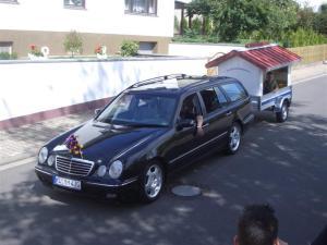 Kerwesembach2004-08-29_086__Medium_