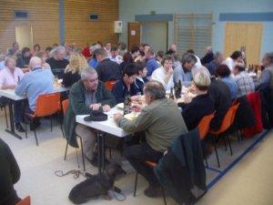 SembachGemarkung2004-11-01_031