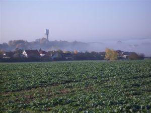 Sembach_2003-11-05_024