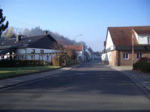 Sembach_2003-11-05_041
