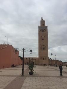 marrakesch marokko IMG 0104