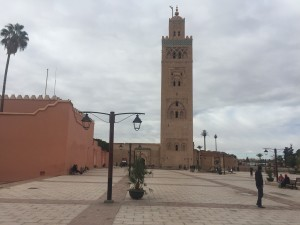 marrakesch marokko IMG 0105