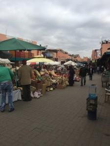 marrakesch marokko IMG 0118