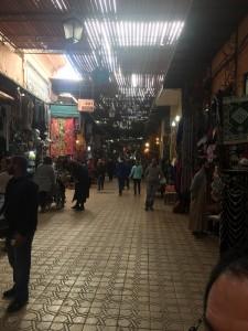 marrakesch marokko IMG 0122