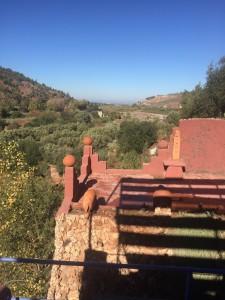 marrakesch marokko IMG 0161