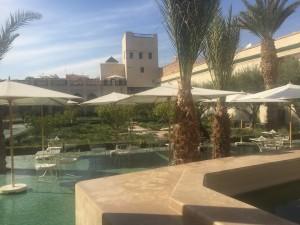 marrakesch marokko IMG 0214