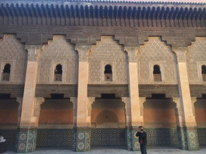 marrakesch marokko IMG 0248