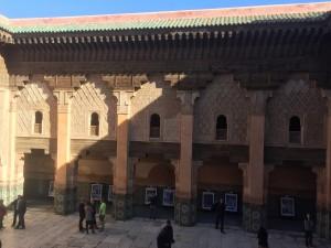 marrakesch marokko IMG 0251