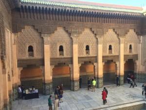 marrakesch marokko IMG 0254