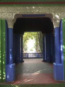 marrakesch marokko IMG 0311