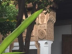 marrakesch marokko IMG 0337
