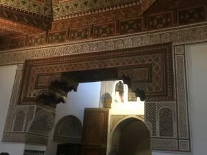 marrakesch marokko IMG 0344