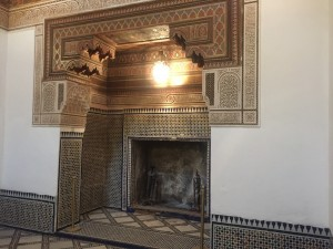 marrakesch marokko IMG 0346