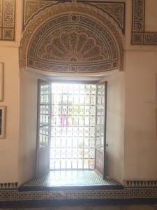 marrakesch marokko IMG 0349