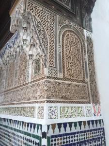 marrakesch marokko IMG 0355