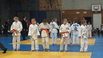 Photo of Bronze für die beiden KSC-Judoka bei den Mannschaftsmeisterschaften