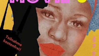 Photo of MOVIE GIRLS – ein Kurzfilmworkshop für Mädchen