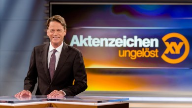 Photo of Mordkommission beim ZDF in Aktenzeichen XY Ungelöst