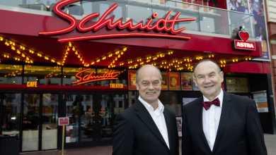 Photo of 30 Jahre Schmidt Theater auf der Reeperbahn