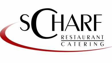 Photo of Restaurant Scharf