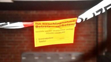 Photo of Angst im Ehestorfer Weg – Brandstifter treibt sein Unwesen