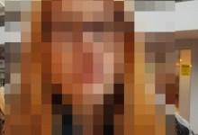 Photo of 16-jährige Neugrabenerin seit dem 26. November vermisst