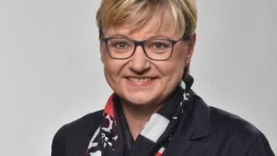 Photo of Bürgerdialog mit der Landtagsabgeordneten Frauke Heiligenstadt