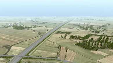 Photo of Anschluss der A26 soll bis 2023 erfolgen