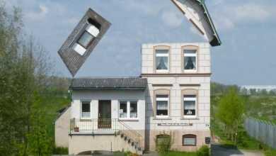 Photo of Open Hus in Neuenfelde