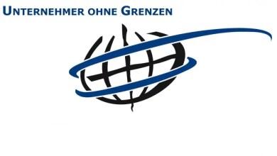 """Photo of """"Existenzgründung – gründen Frauen anders?"""""""