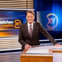 XY Ungelöst bringt erneut Fall aus Hamburg