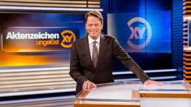 Photo of XY Ungelöst bringt erneut Fall aus Hamburg