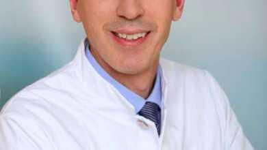 Photo of Spezialist für Rhythmologie wechselt ans Asklepios Klinikum Harburg