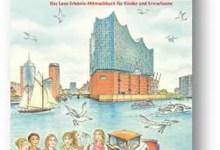 Photo of Hamburg, nicht nur für Fans