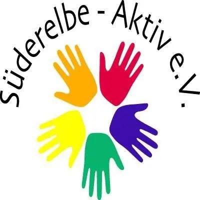 Bild von Süderelbe Aktiv informiert über Vereinsarbeit