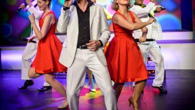 Photo of Musical Highlights in Seevetal – Das Beste aus über 20 Musicals