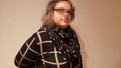 Photo of Sexuelle Übergriffe an 6-jähriger: Mutter fühlt sich machtlos und allein gelassen