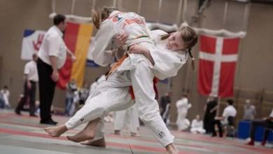 Photo of Eißendorfer Judoka bringen Gold mit nach Hause