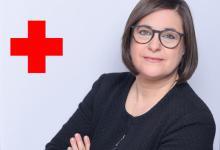 Photo of DRK Harburg erweitert Führungsteam um Sigrun Deneke