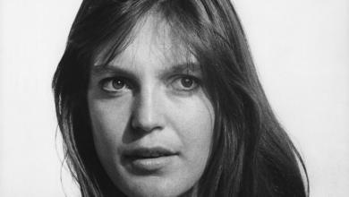 """Photo of Kino im JoLa: """"Die verlorene Ehre der Katharina Blum"""""""