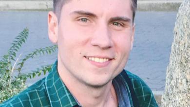 Photo of Vermisster 29-jähriger –  Polizei verfolgt neue Spur