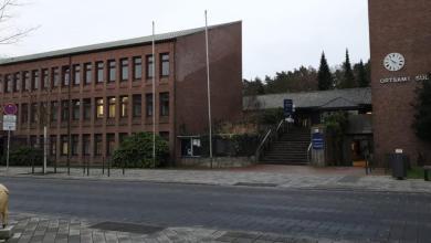 Photo of Denkmalschutz: Neugraben behält sein Gesicht