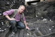 Photo of Ein spannendes Geschichtsbuch wird aufgeblättert: Die Arbeit der Archäologen in Hamburg