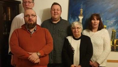 Photo of Süderelbe-Aktiv e.V. wählt neuen Vorstand