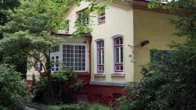 Photo of Frühlingsflohmarkt in der Kita Villa Kunterbunt