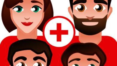 Photo of Harburger Rotes Kreuz bringt Helfende und Hilfesuchende zusammen