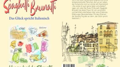 Photo of Spaghetti Brunatti – Das Glück spricht Italienisch
