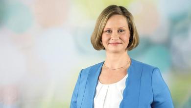 Photo of Verstärkung im Abgeordnetenbüro von Sören Schumacher