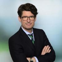 Experte der Universitätsklinik Bonn wird neuer Chefarzt der Radiologie